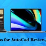 Top 10 Best laptops for AutoCad [reviews] buying guide FAQs 2020